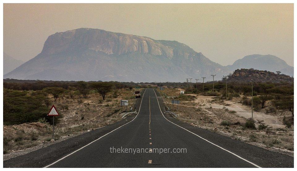 kalama-conservancy-camping-northern-kenya-43