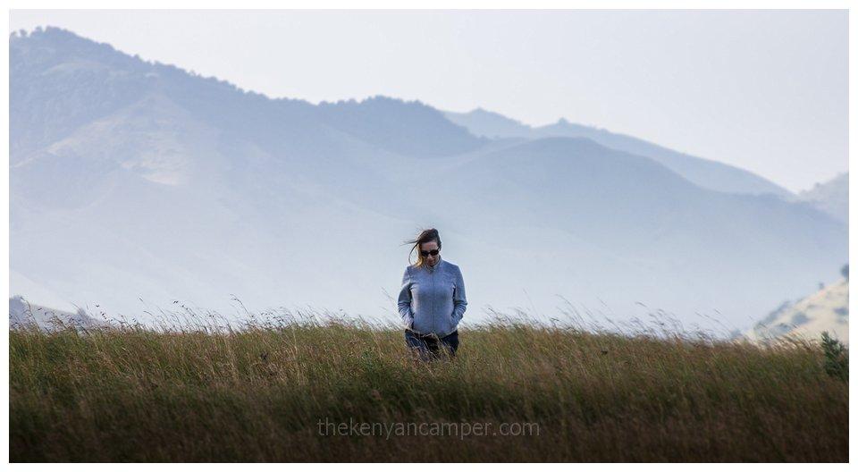 chyulu-hills-national-park-camping-kenya-16