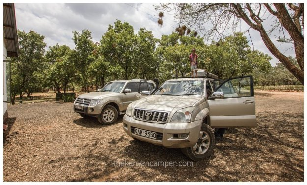 chyulu-hills-national-park-camping-kenya-2