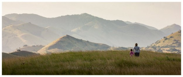chyulu-hills-national-park-camping-kenya-20