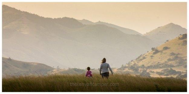 chyulu-hills-national-park-camping-kenya-21