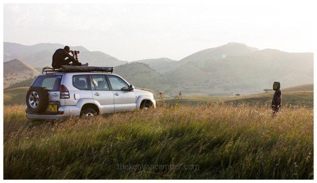 chyulu-hills-national-park-camping-kenya-27