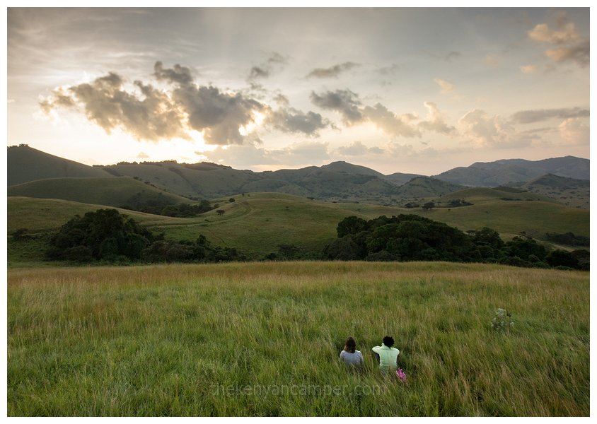 chyulu-hills-national-park-camping-kenya-35