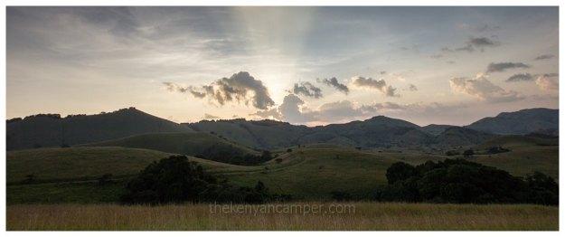 chyulu-hills-national-park-camping-kenya-36