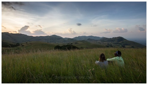chyulu-hills-national-park-camping-kenya-37