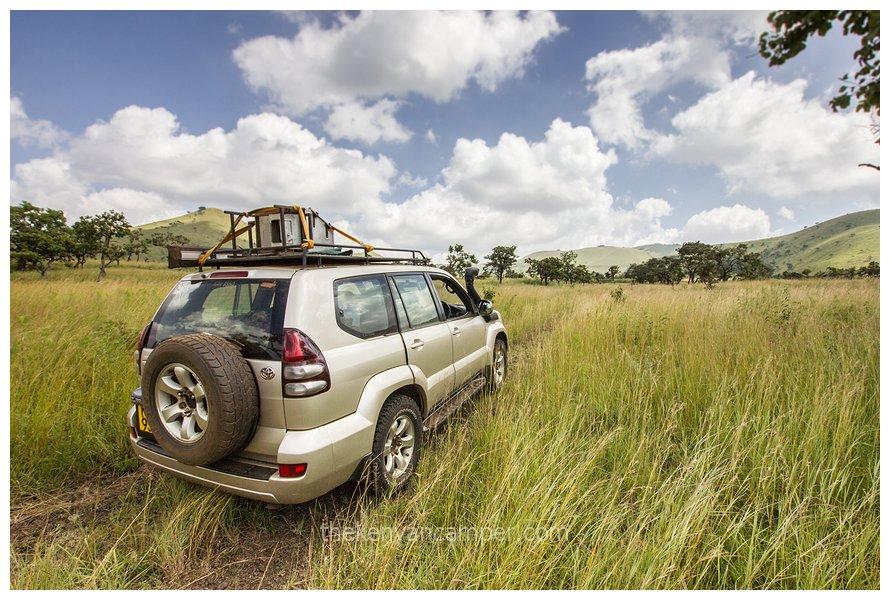 chyulu-hills-national-park-camping-kenya-4