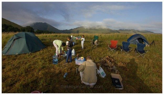 chyulu-hills-national-park-camping-kenya-49