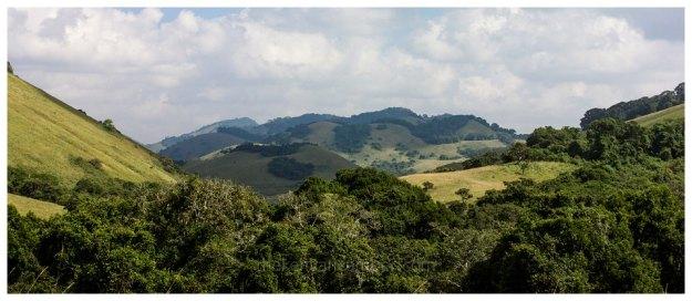 chyulu-hills-national-park-camping-kenya-5