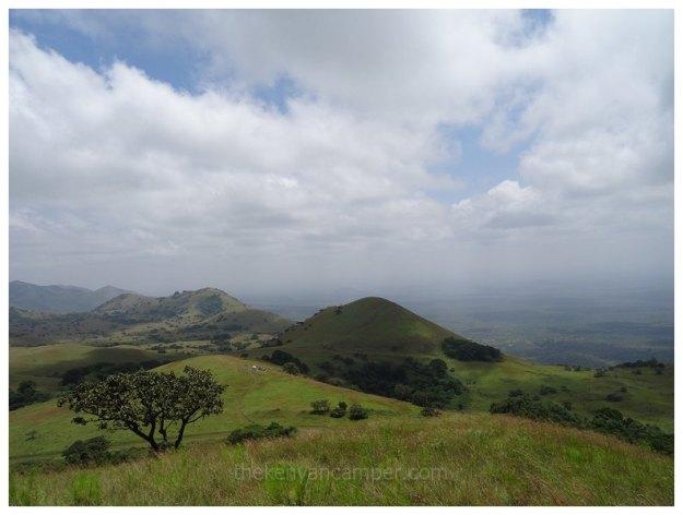 chyulu-hills-national-park-camping-kenya-52