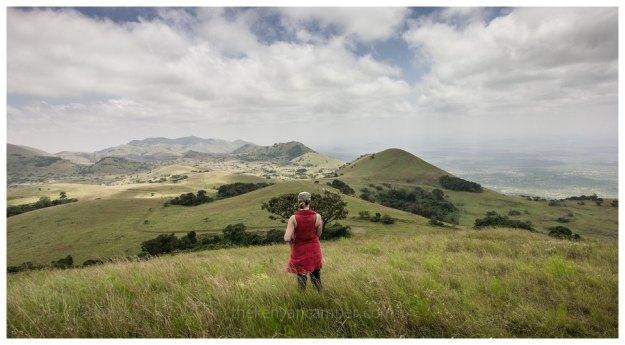 chyulu-hills-national-park-camping-kenya-56