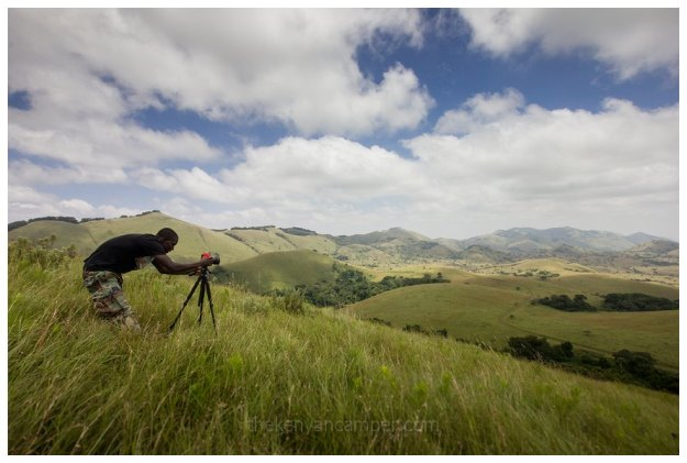 chyulu-hills-national-park-camping-kenya-61