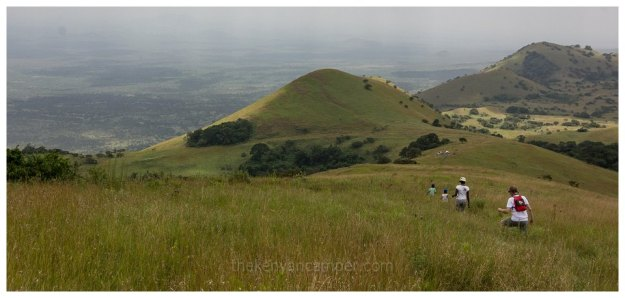 chyulu-hills-national-park-camping-kenya-62