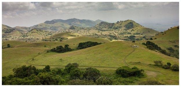 chyulu-hills-national-park-camping-kenya-63