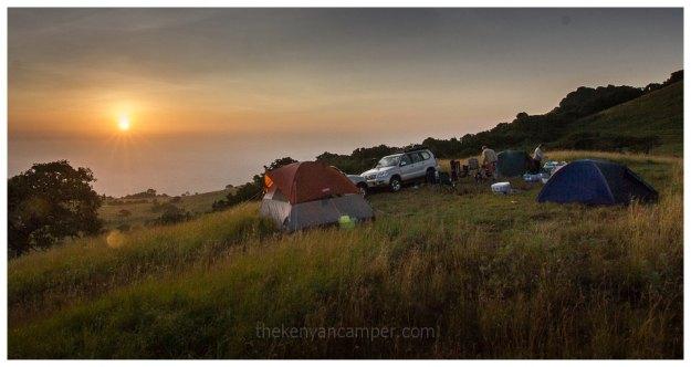 chyulu-hills-national-park-camping-kenya-70