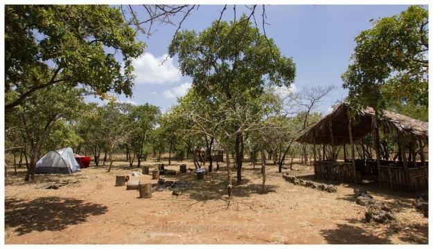 chyulu-hills-national-park-camping-kenya-71