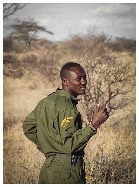 sera-conservancy-rhino-camping-kenya-04041479891612483