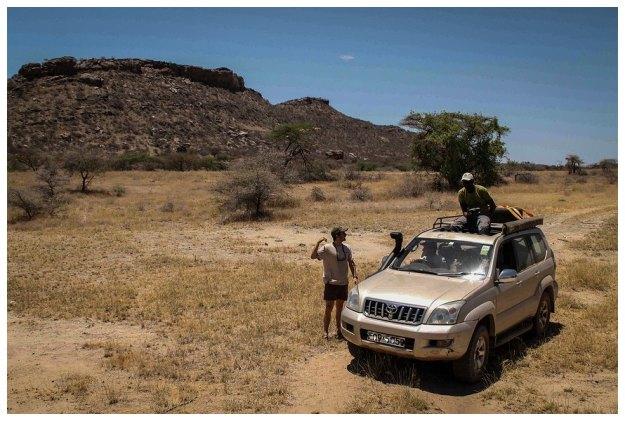 sera-conservancy-rhino-camping-kenya-