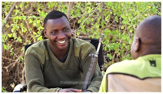 sera-conservancy-rhino-camping-kenya-1