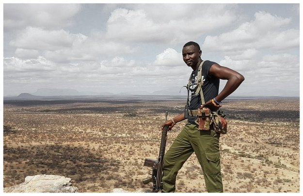 sera-conservancy-rhino-camping-kenya