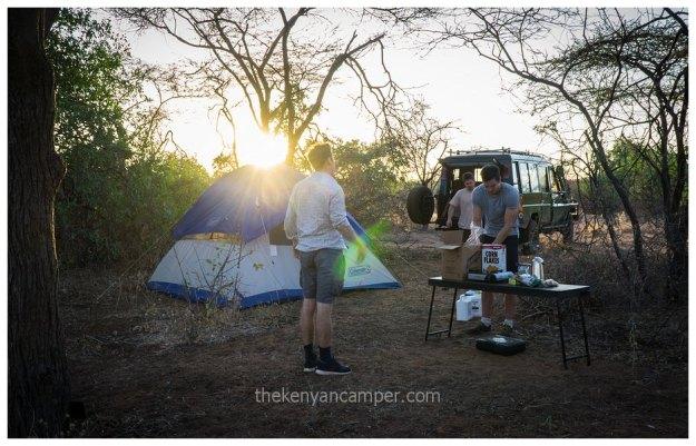 sera-conservancy-rhino-camping-kenya-16