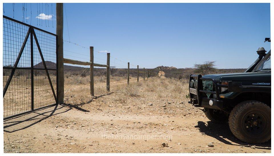 sera-conservancy-rhino-camping-kenya-19