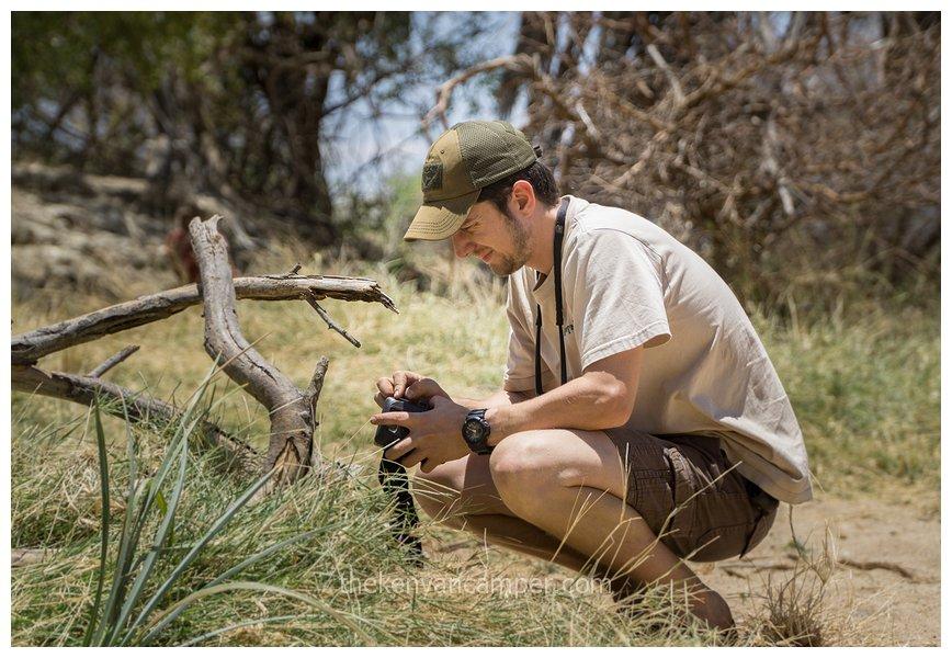 sera-conservancy-rhino-camping-kenya-21