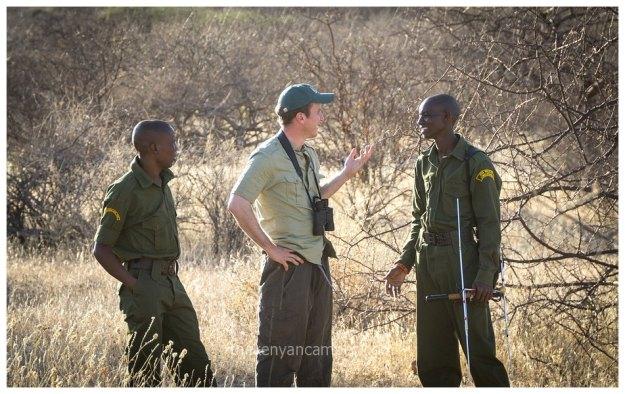 sera-conservancy-rhino-camping-kenya-26