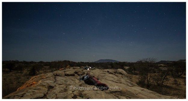 sera-conservancy-rhino-camping-kenya-39