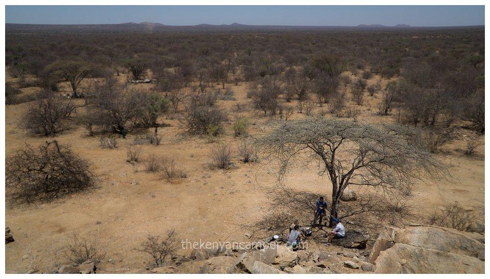 sera-conservancy-rhino-camping-kenya-4