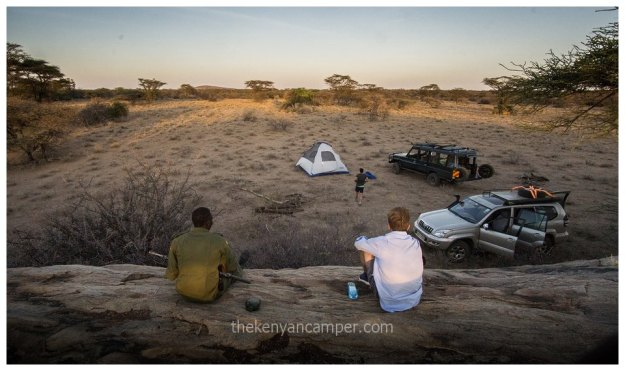 sera-conservancy-rhino-camping-kenya-40