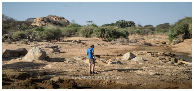 sera-conservancy-rhino-camping-kenya-59
