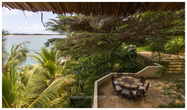 beach-house-lamu-island-accommodation-kenya-10