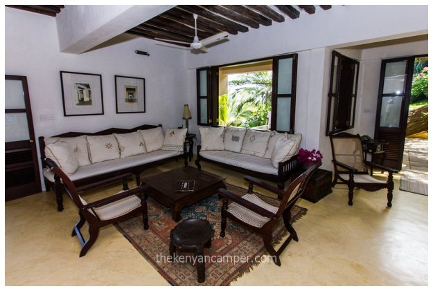beach-house-lamu-island-accommodation-kenya-16