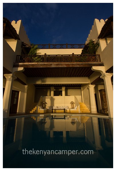 beach-house-lamu-island-accommodation-kenya-37