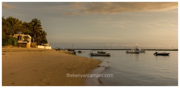 beach-house-lamu-island-accommodation-kenya-39