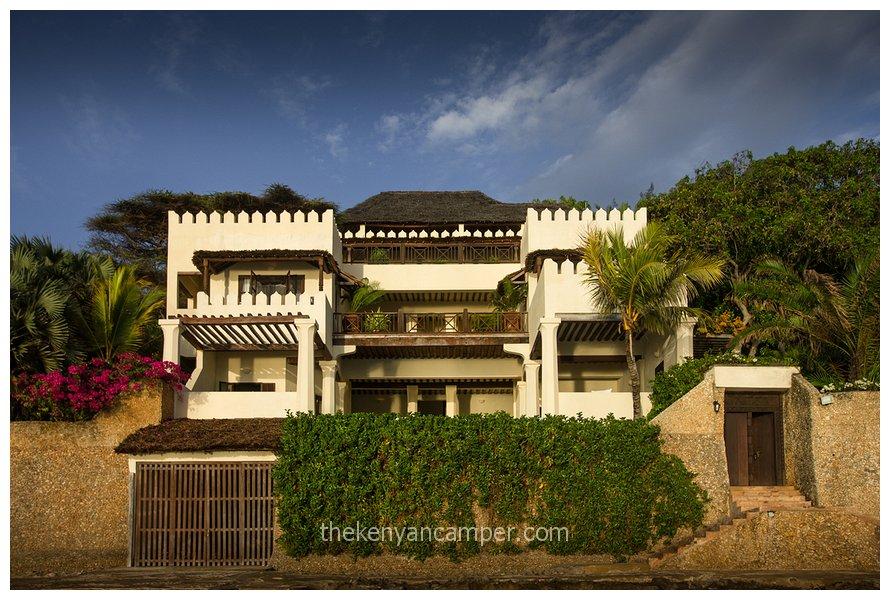 beach-house-lamu-island-accommodation-kenya-40