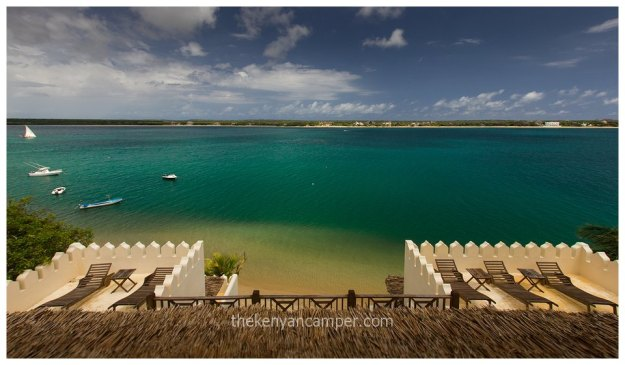 beach-house-lamu-island-accommodation-kenya-45