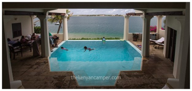 beach-house-lamu-island-accommodation-kenya-49