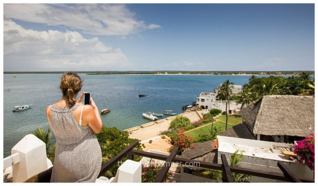 beach-house-lamu-island-accommodation-kenya-55