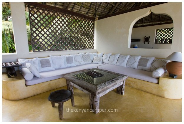 beach-house-lamu-island-accommodation-kenya-6