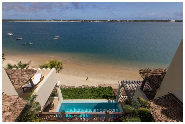 beach-house-lamu-island-accommodation-kenya-15