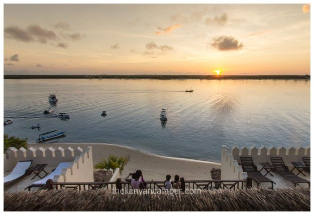 beach-house-lamu-island-accommodation-kenya-28