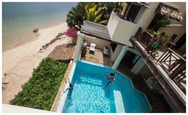 beach-house-lamu-island-accommodation-kenya-51