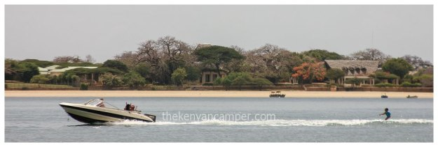 beach-house-lamu-island-accommodation-kenya-79