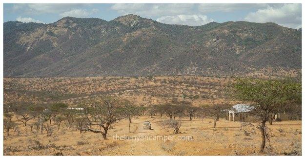 namunyak-mathews-range-samburu-kenya-11
