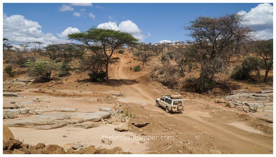 namunyak-mathews-range-samburu-kenya-12