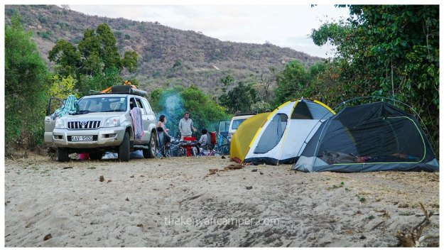 namunyak-mathews-range-samburu-kenya-14