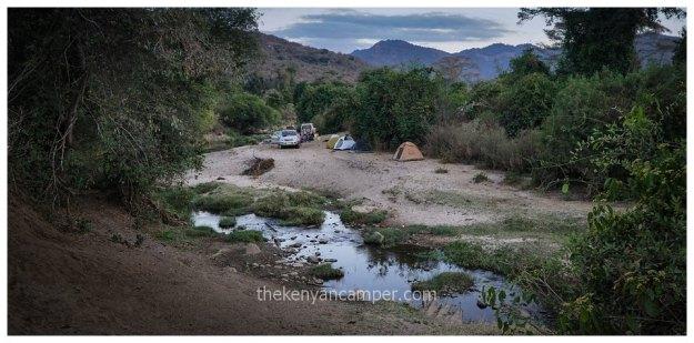 namunyak-mathews-range-samburu-kenya-15