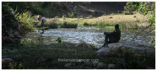 namunyak-mathews-range-samburu-kenya-20