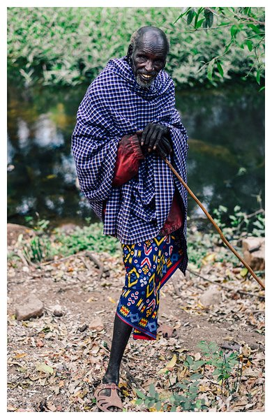 namunyak-mathews-range-samburu-kenya-2